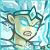 http://armorgames.com/image/armatar_1094_80.80_c_ou.jpg