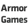 http://armorgames.com/files/banners/banner-40.jpg