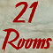 21 Rooms