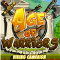 http://armorgames.com/files/thumbnails/age-of-warriors-15690.png