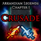 Arkandian Crusade
