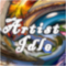Artist Idle
