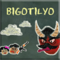 Bigotilyo you need to do in the game's controls, making the monsters you will...
