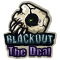Blackout – The Deal