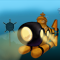 Bloomo - A Submarine Adventure