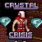 Kristal Krisis