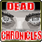 Dead Chronicles