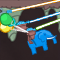 elephant quest thumbnail