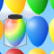 Even More Bloons