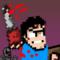 Evil Dead: The Evil Cartridge