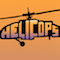 Helicops-territories-10251