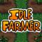 Idle Farmer