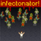 Spill: Infectonator