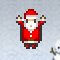 Spill: Infectonator – Christmas Edition