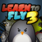 Learn to Fly 3