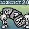 Light-Bot 2.0