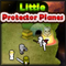 Little Protector Planes