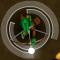 Medieval Rampage 3 – Beta