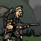 Mercenaries 2 – World Nearly in Flames