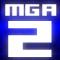 MiniGame Arcade 2