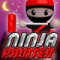 ninja painter thumbnail