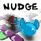 Spill: Nudge
