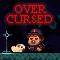 Overcursed