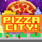 Pizza City