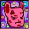 Porkin Hell