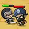 Raid Heroes: Sword and Magic