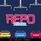 Repo Runner