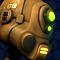 Флеш-игра Убийца роботов