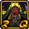 Rogue Quest – Episode 1
