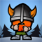 Siege Hero - Viking Vengean…
