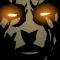 http://armorgames.com/files/thumbnails/sonny-2-2900.jpg