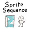 Sprite Sequence Volume 1