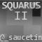 Squarus II