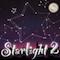 Spill: Starlight 2