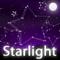 Spill: Starlight