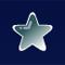 Spill: StarShine 2