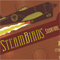 SteamBirds: Survival
