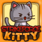 Strikeforce Kitty game, you need to also given to you by the character's cont...