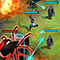 Summoner's Gate: War of Clans