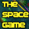 Spill: The Space Game