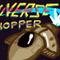 Universe Hopper