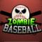 Zombie-baseball-2515